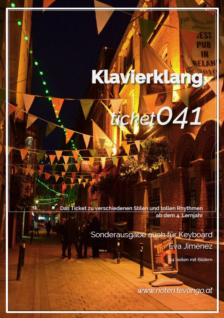 ticket041_Klavierklang_download.jpg
